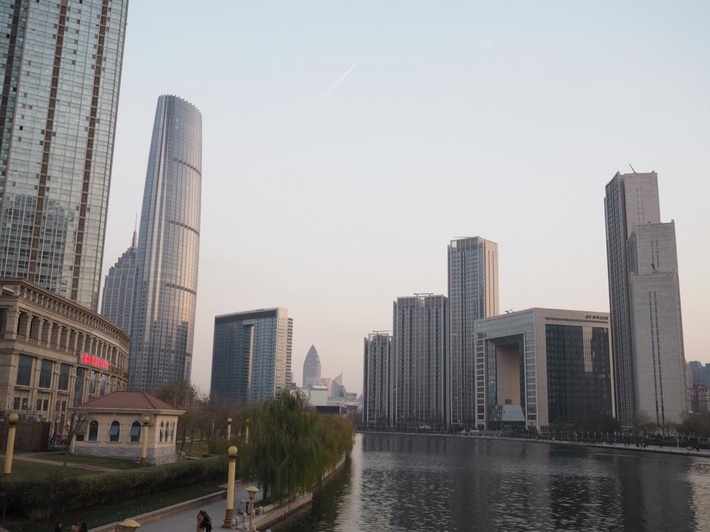 f:id:chunhua1223:20171201150429j:plain