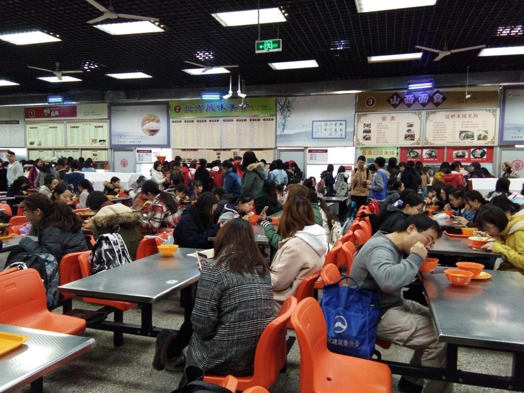 f:id:chunhua1223:20171219135151j:plain