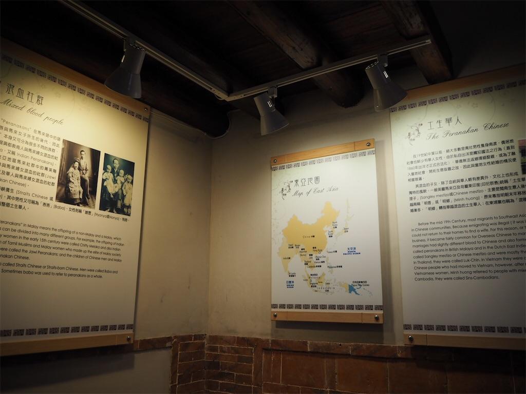 f:id:chunhua1223:20180125151409j:image