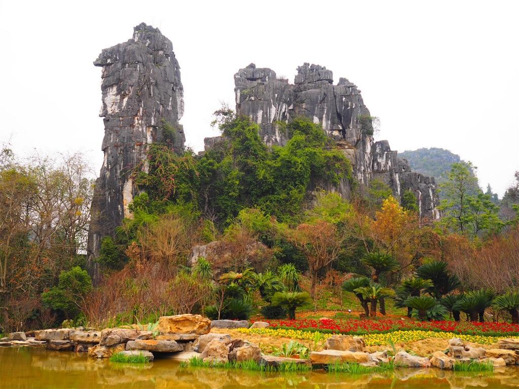 f:id:chunhua1223:20180203140701j:image