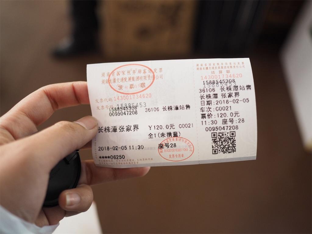 f:id:chunhua1223:20180206221956j:image