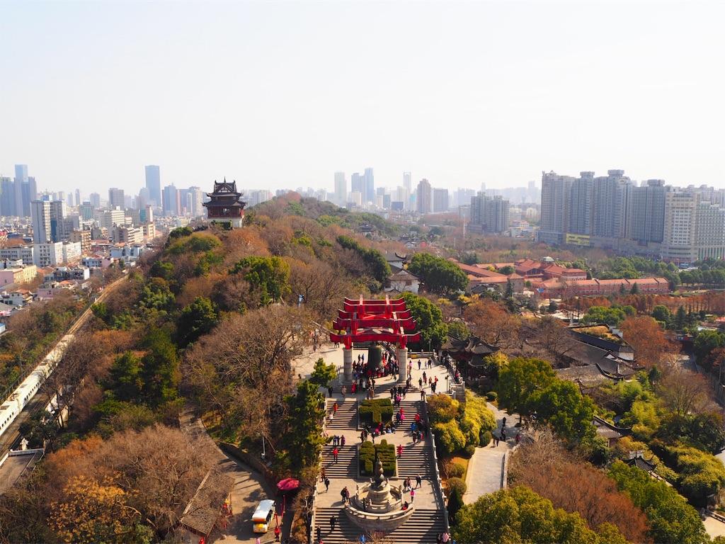 f:id:chunhua1223:20180213001205j:image