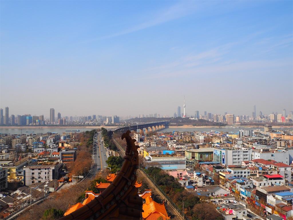 f:id:chunhua1223:20180213001441j:image