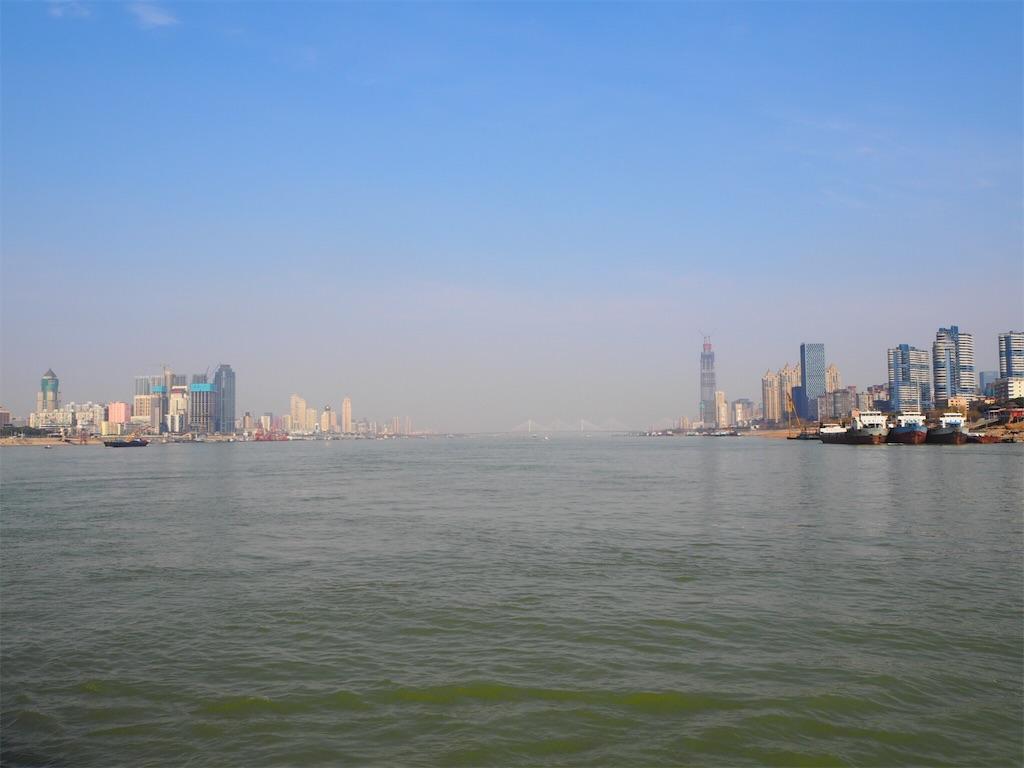 f:id:chunhua1223:20180213002408j:image