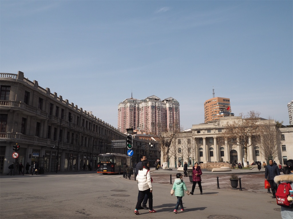 f:id:chunhua1223:20180213003108j:image