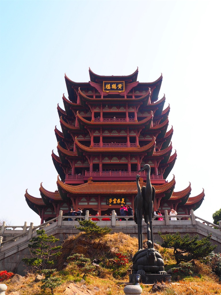 f:id:chunhua1223:20180213005209j:image