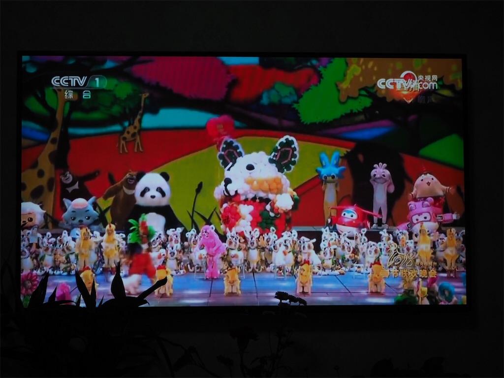 f:id:chunhua1223:20180216114828j:image