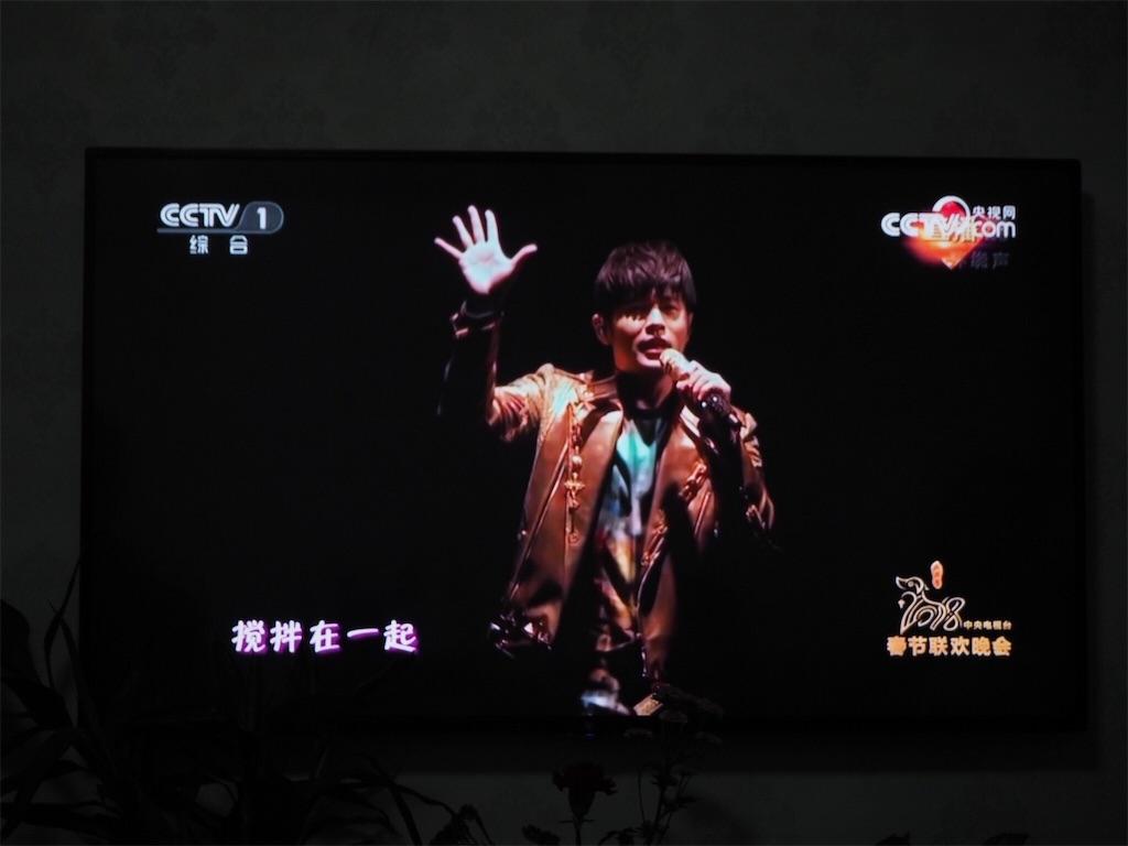 f:id:chunhua1223:20180216114940j:image