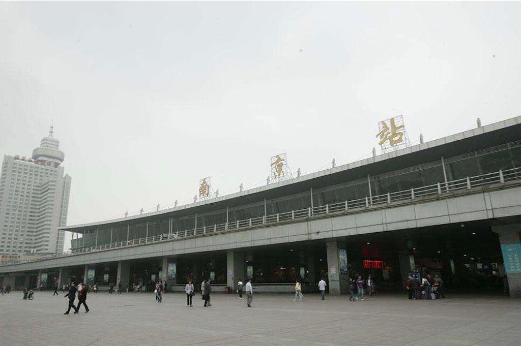 f:id:chunhua1223:20180218151838j:image