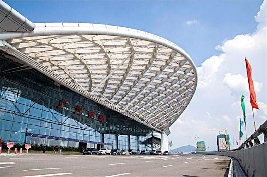 f:id:chunhua1223:20180218153256j:image