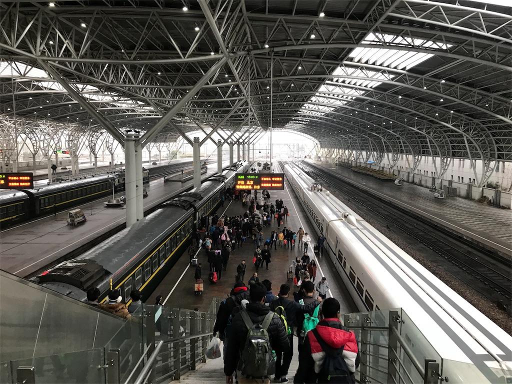 f:id:chunhua1223:20180222134000j:image