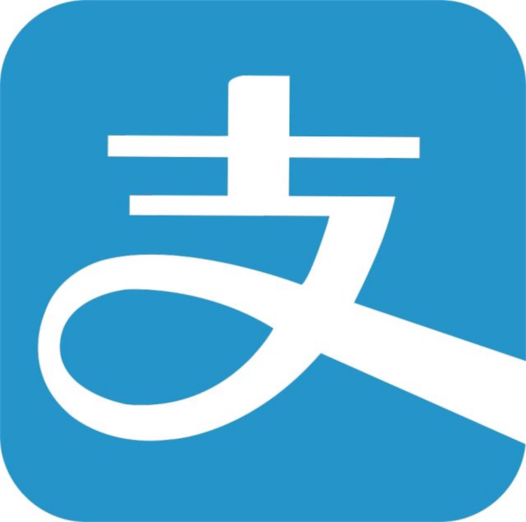 f:id:chunhua1223:20180222163705j:image