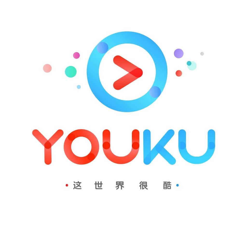f:id:chunhua1223:20180222163756j:image