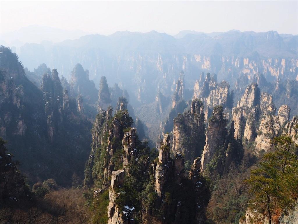 f:id:chunhua1223:20180223173552j:image