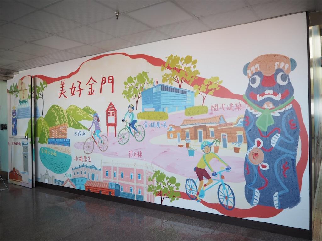 f:id:chunhua1223:20180223191258j:image