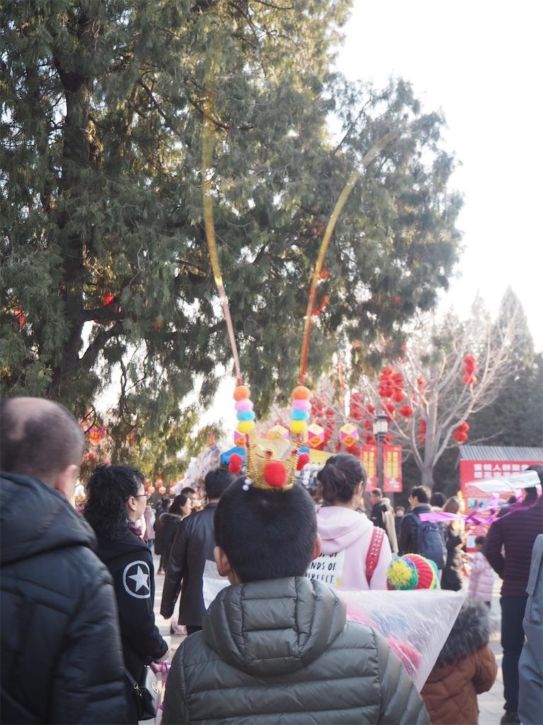 f:id:chunhua1223:20180224152646j:image