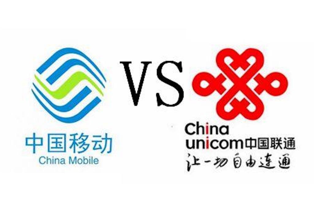 f:id:chunhua1223:20180302211659j:image