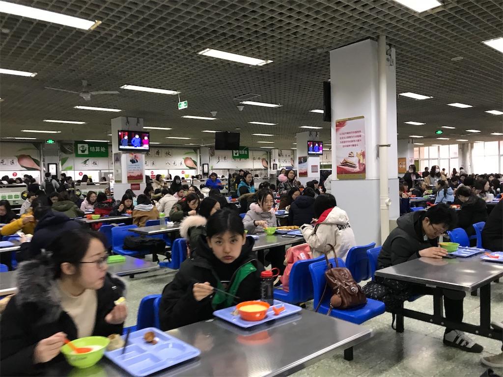 f:id:chunhua1223:20180307224437j:image