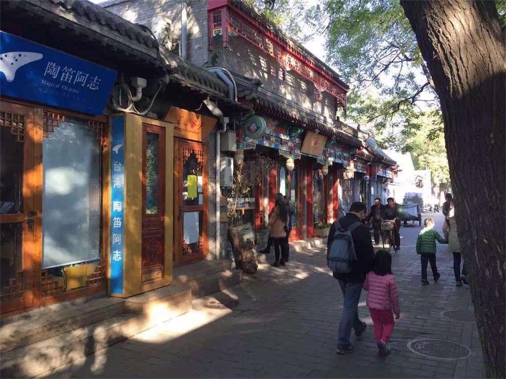f:id:chunhua1223:20180309194234j:image