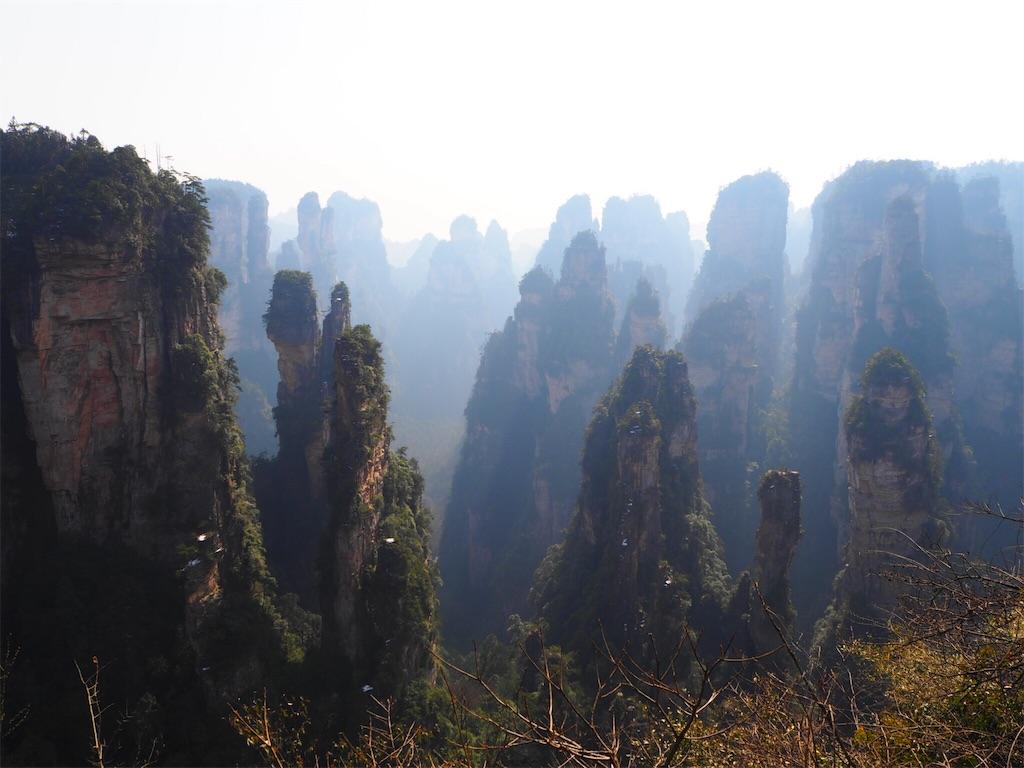 f:id:chunhua1223:20180314152159j:image