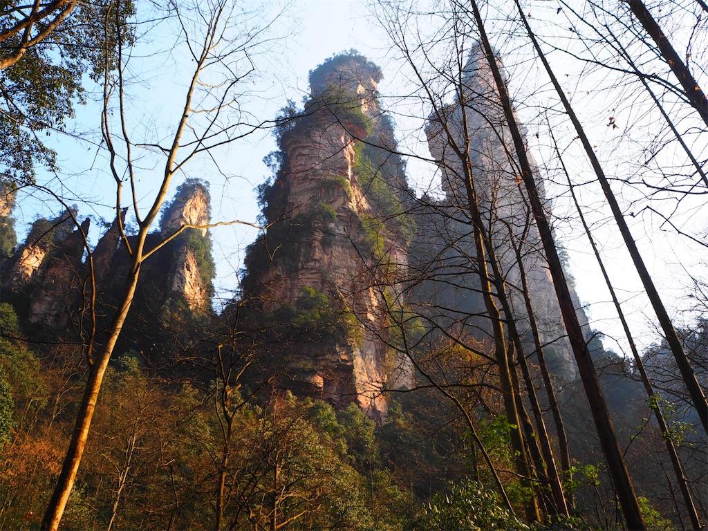 f:id:chunhua1223:20180314170140j:image