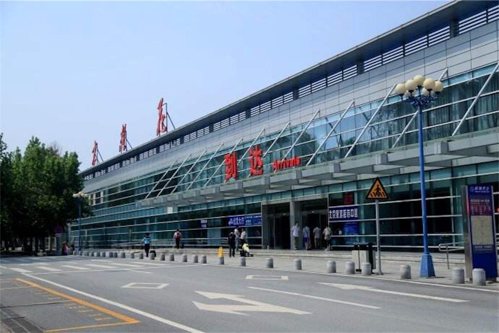 f:id:chunhua1223:20180324114839j:image