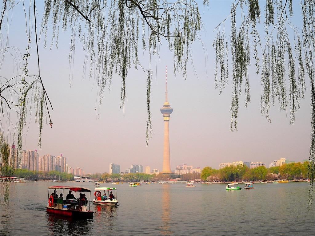 f:id:chunhua1223:20180401144720j:image