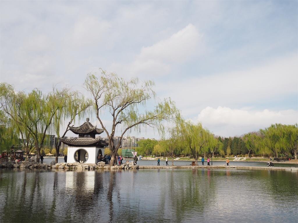 f:id:chunhua1223:20180409012835j:image