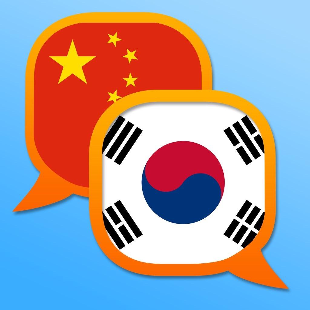f:id:chunhua1223:20180414125124j:image