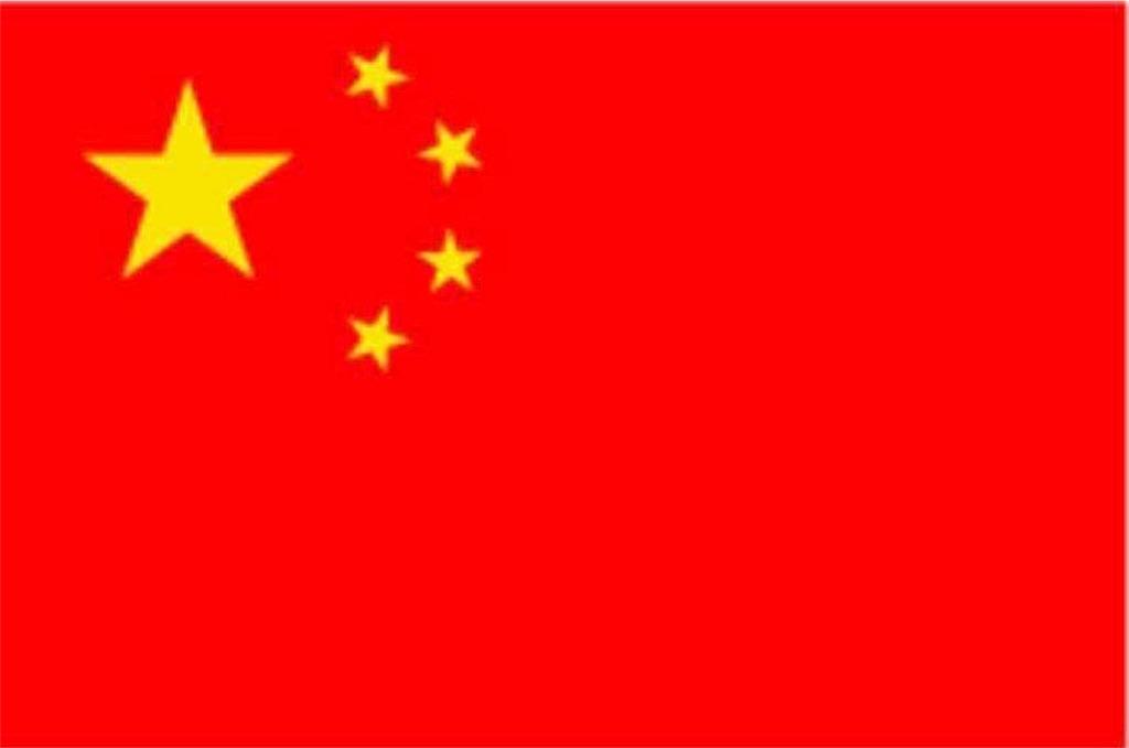 f:id:chunhua1223:20180414125518j:image