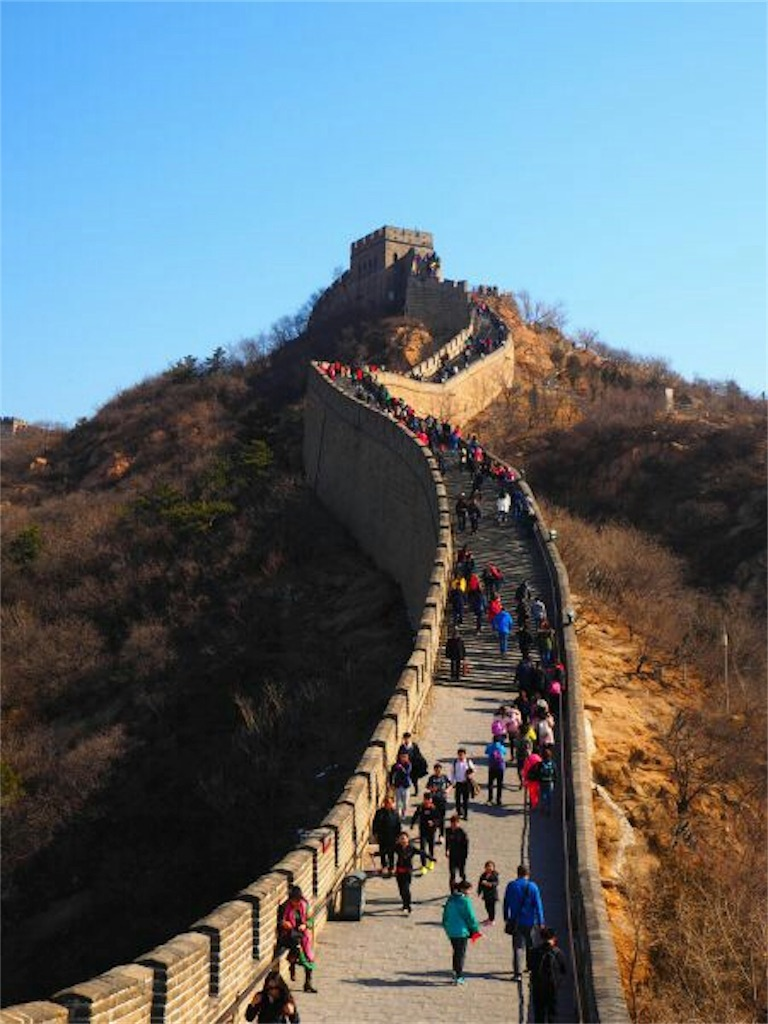 f:id:chunhua1223:20180416194715j:image