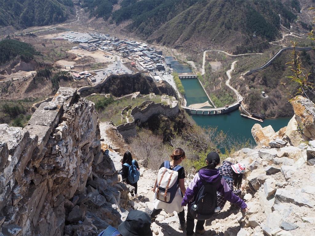 f:id:chunhua1223:20180417064620j:image