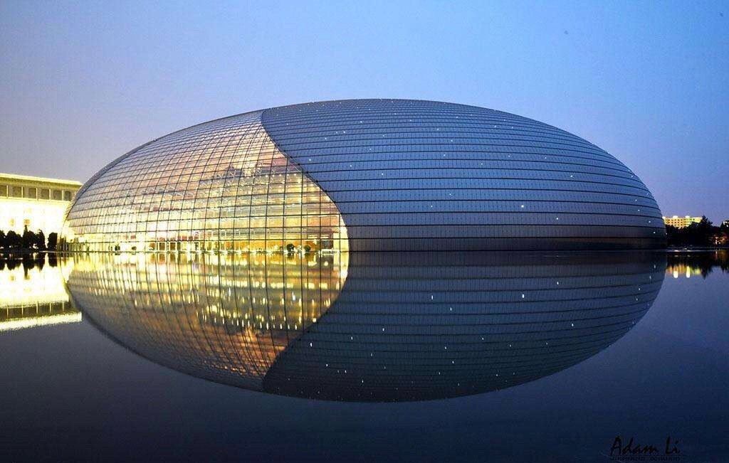 f:id:chunhua1223:20180420160828j:image