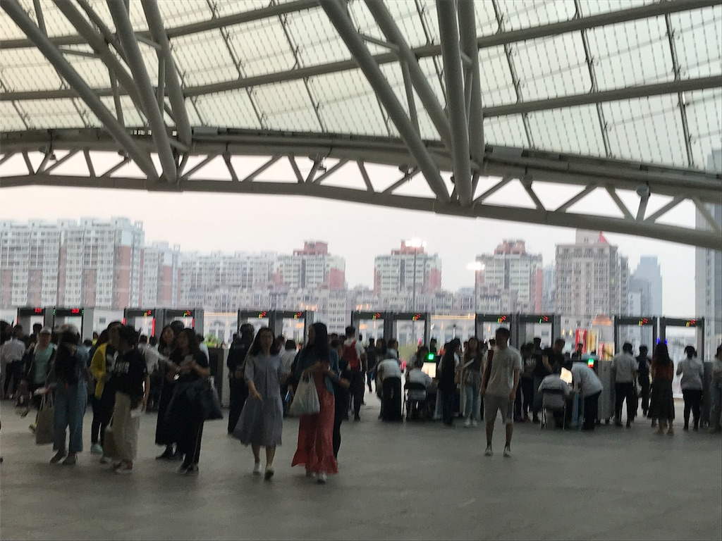 f:id:chunhua1223:20180430051002j:image