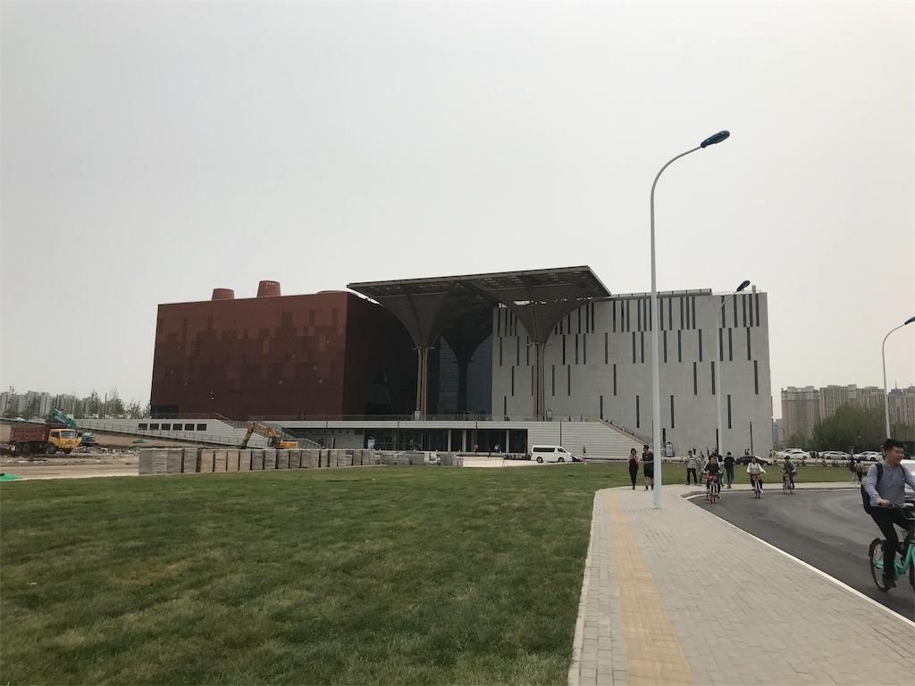 f:id:chunhua1223:20180430190306j:image