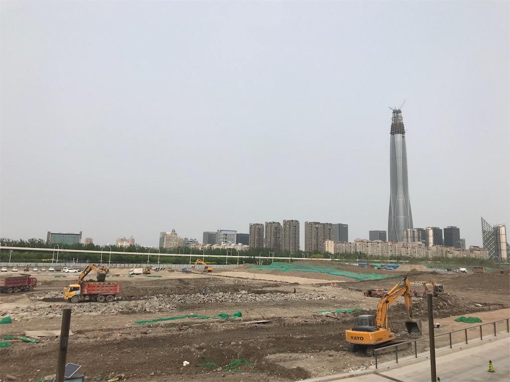 f:id:chunhua1223:20180430190413j:image