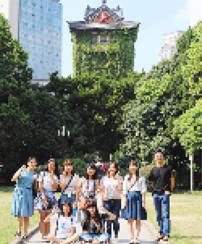 f:id:chunhua1223:20180503194433j:image