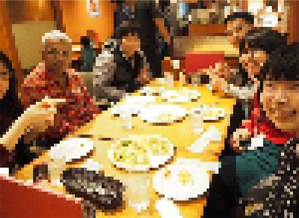 f:id:chunhua1223:20180503195254j:image