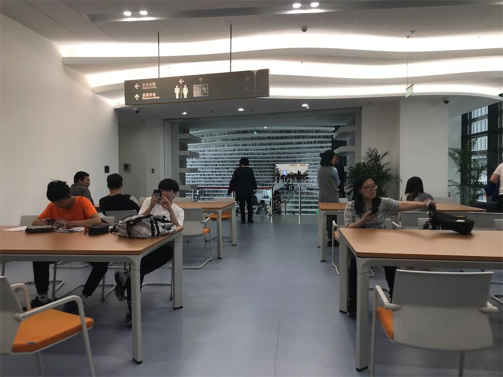 f:id:chunhua1223:20180504105133j:image