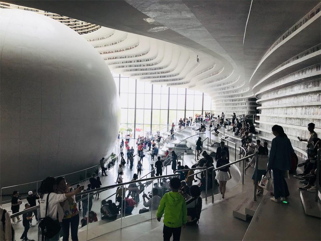 f:id:chunhua1223:20180504105436j:image