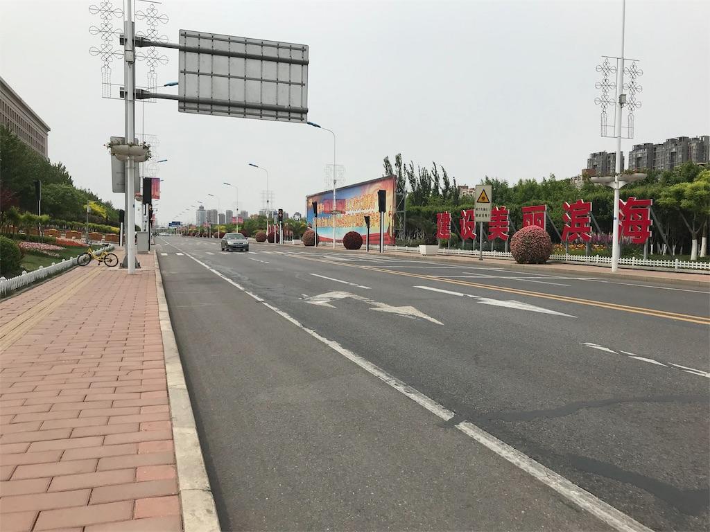 f:id:chunhua1223:20180504113208j:image
