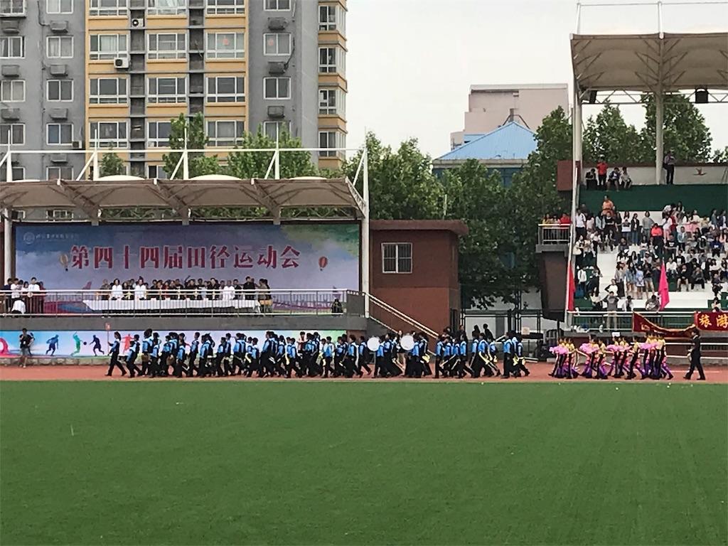 f:id:chunhua1223:20180512181004j:image