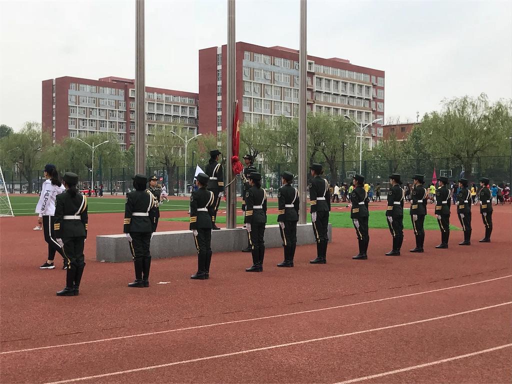 f:id:chunhua1223:20180512181446j:image