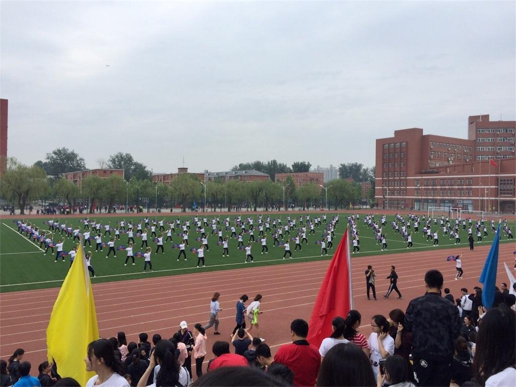 f:id:chunhua1223:20180512181657j:image
