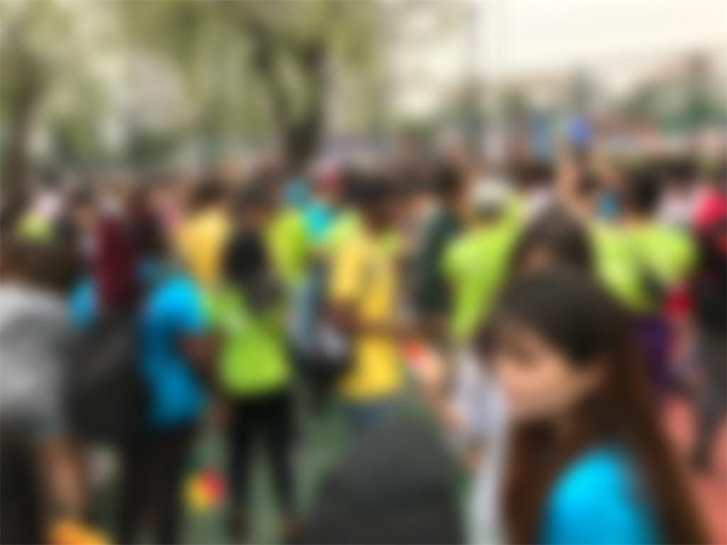 f:id:chunhua1223:20180512185201j:image