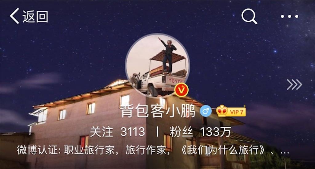 f:id:chunhua1223:20180517150809j:image
