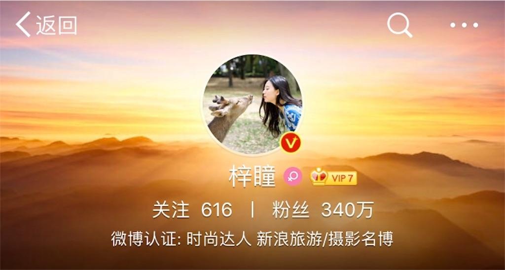 f:id:chunhua1223:20180517150926j:image