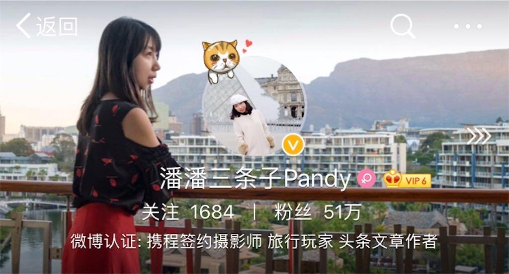 f:id:chunhua1223:20180517153857j:image