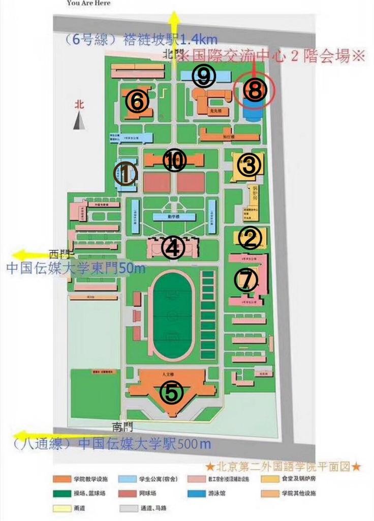 f:id:chunhua1223:20180526235256j:image