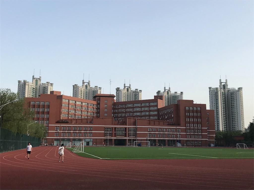 f:id:chunhua1223:20180527192842j:image